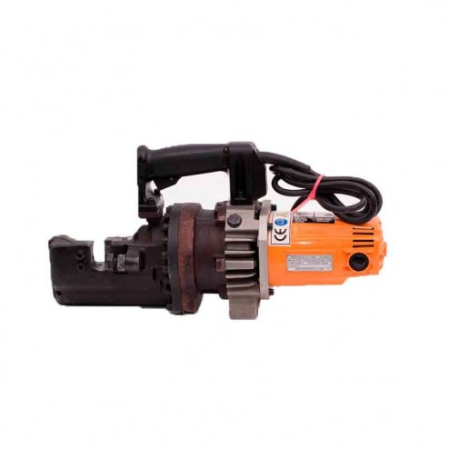 "1"" Electric Portable Rebar Cutter 29-PMC25-6"