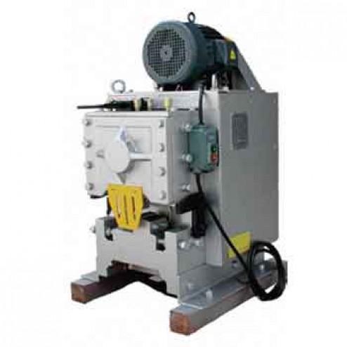 """1-1/4"""" Electric Rebar Cutter 29-PMC32-6"""