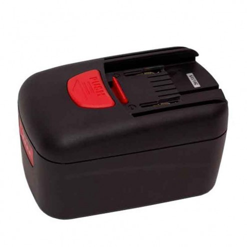 HIT Tools 55-PCL19N-B Replacement Battery
