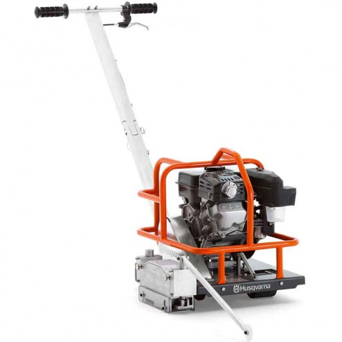 "Husqvarna 6"" 150D  Soff-Cut Concrete Saw 966844814"
