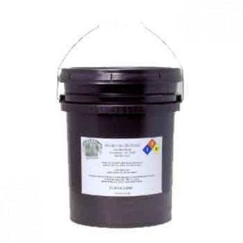 Rock N Roller 18242 Clear Liquid Release 5 Gallon