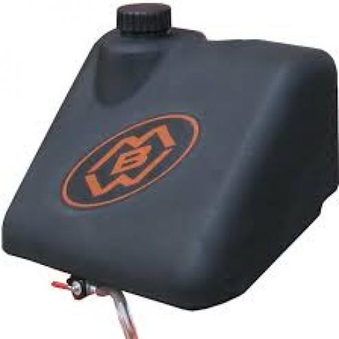 MBW Water Tank Kit GP12