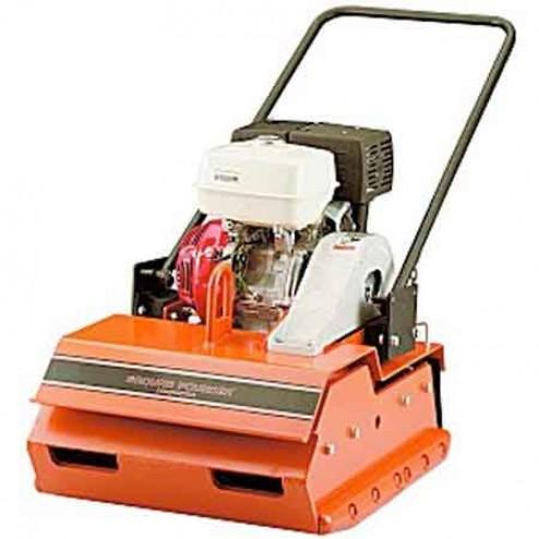 """MBW 26"""" X 30"""" Compaction Plate Soil GP7000H"""