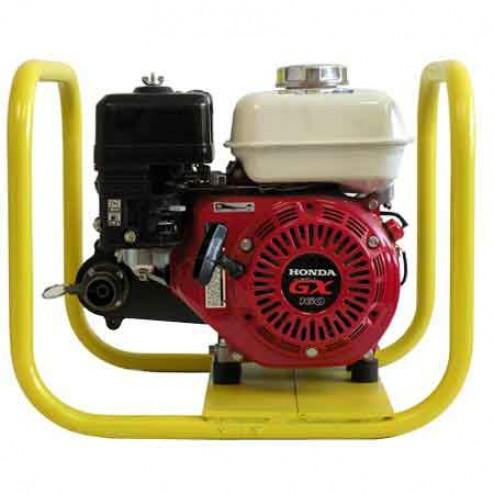 Northrock PRO-5G 5 HP Gas Concrete Vibrator Power Unit