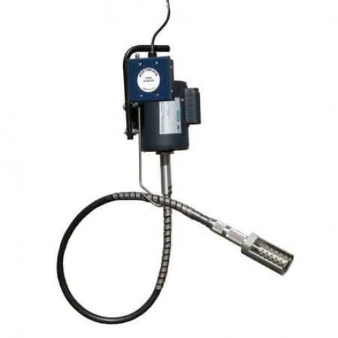 Northrock standard duty electric fish scaler 25at1 for Electric fish scaler