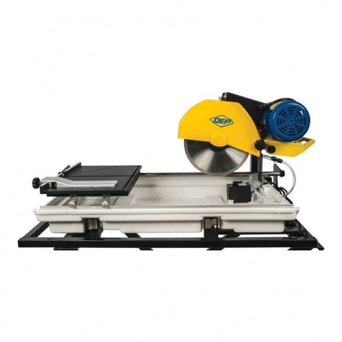 "QEP 60020SQ 24"" Dual Speed Wet Tile Saw"