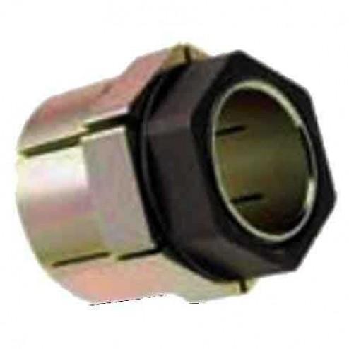 RGC Trantorque Shaft Adapter