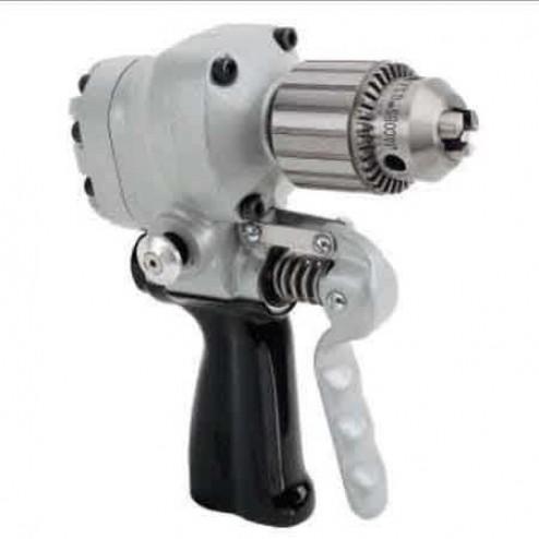 "RGC 1/2"" Reversible Drill"