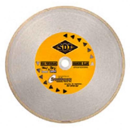 "SawMaster 6"" General Purpose Wet Tile Blade"