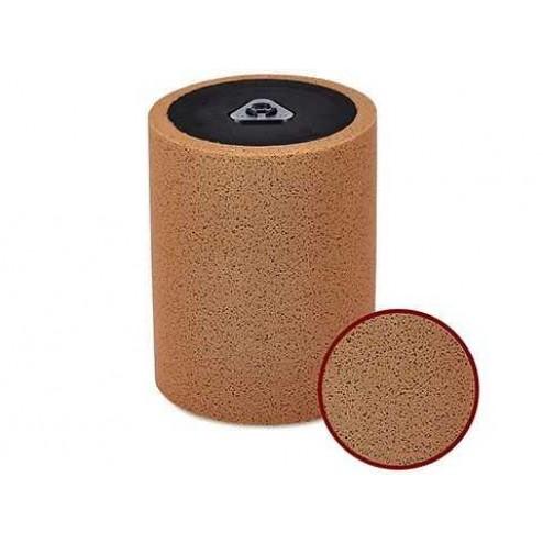 Raimondi Tools Sponge Roller (brown) Sanded & Unsanded Grout SMSRB