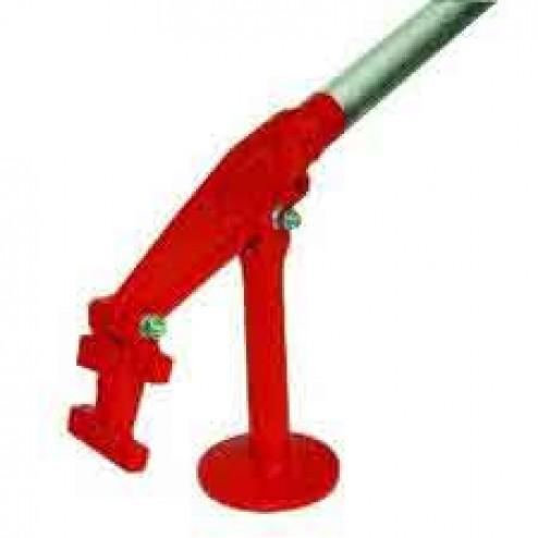 Form Stake Puller Tolman Tool