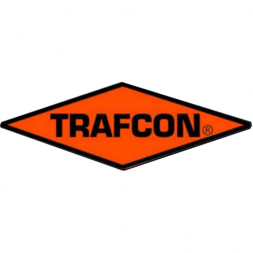 Trafcon 6/7 Tail Light Cable Connectorr for TC1