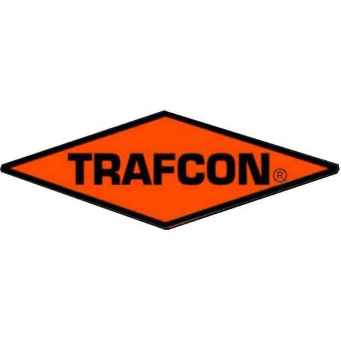 Trafcon industries 85023 Remote Storage Enclosure, NEMA -Rated