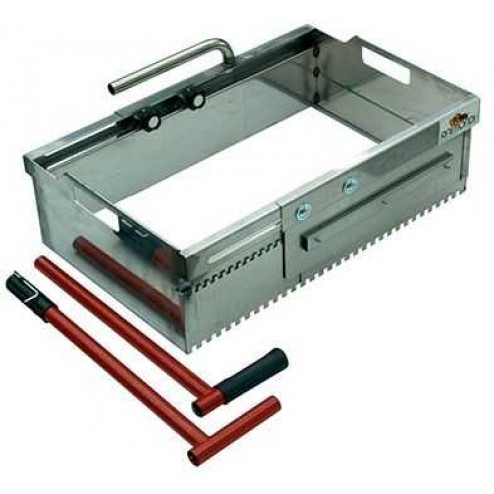 Raimondi Tools Colombo Thin-Set Spreader TRCOLOMBO