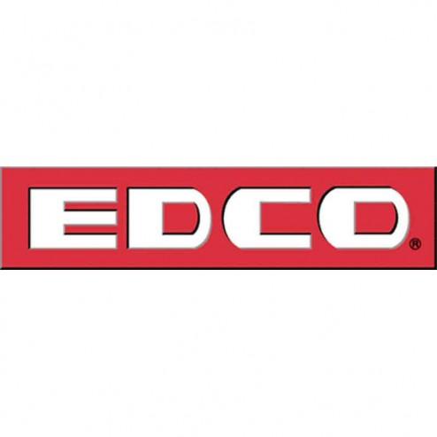 EDCO Dyma-Sert Grinder Tool Box Start Up Pack