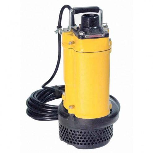 Wacker PS2 1503 Submersible Pump (3 PHASE)