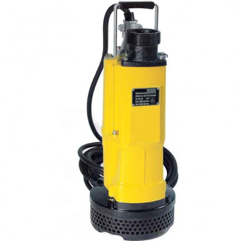 Wacker PSW3 1500 Submersible Pump