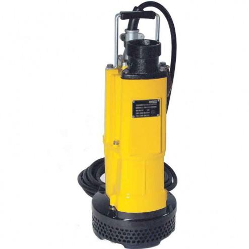 Wacker PS3 3703 Submersible Pump (3 PHASE)