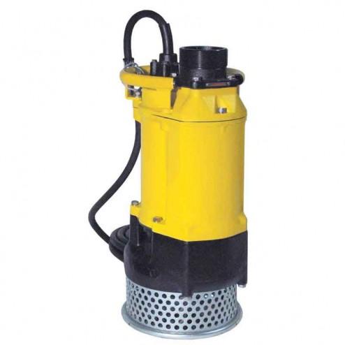 Wacker PS4 7503 Submersible Pump (3 PHASE)