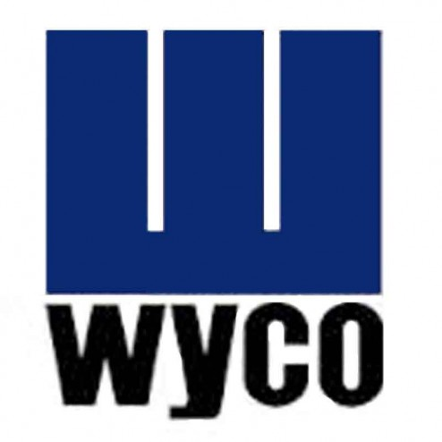 Wyco High Cycle 50' Extension Cord W399-415