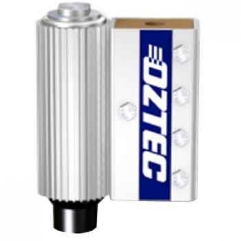 OZTEC Standard Duty Rebar Shaker Head H-RBS