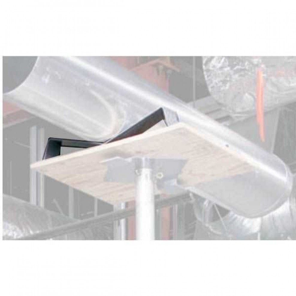 Genie Platform Cradle Package For Super Hoist Lifts