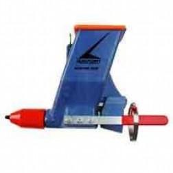 QuikPoint Drill-Mate Mortar Gun