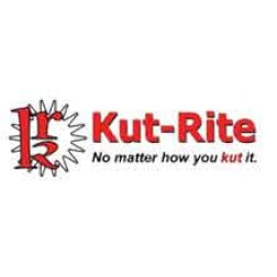 Kut Rite KR-6 Steel Cutter Drum