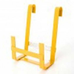 Acro Building Systems Steel Ladder Scoop 11800