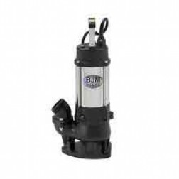 "BJM Pumps SV400 2"" 0.5 HP Submersible Solids Handling Pump"