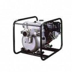 Koshin KTH-80X Trash Pump