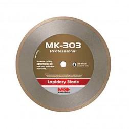 """MK Diamond 153695 10"""" Blade"""