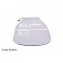 HireTech 163796 Bag Dust (HT8/DU8)
