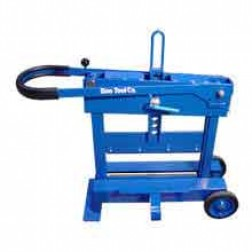BonTool Paver & Wall Block Splitter 11-543-C5