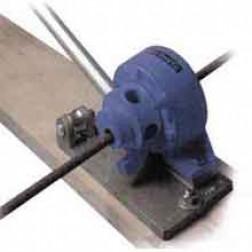 Bon Tool 12-359-B6 Rebar Cutter & Bender