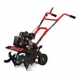 Versa Tiller Cultivator with 99cc Viper by Earthquake 20015