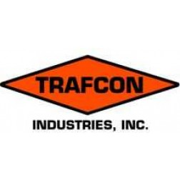 Trafcon 20' Smart Flash Power Cable
