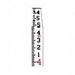 Agatec 1-08884 16 ft. Fiberglass Rod in Tenths