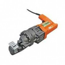 "5/8"" Electric Portable Rebar Cutter DC-16LZ"