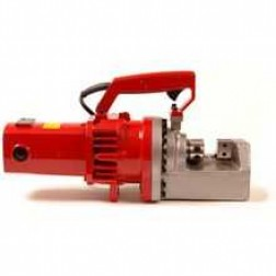 "3/4"" Portable Rebar Cutter RC-20"