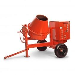 MK Diamond Canoga 300-E Concrete Mixer 164147