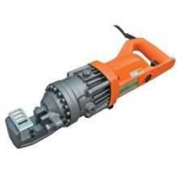 "5/8"" Electric Portable Rebar Cutter DC-16W"