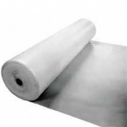 Reef Industries TG4000 Transguard 4000 Concrete Blanket