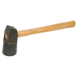 40009 Flooring Mallet by PortaNails