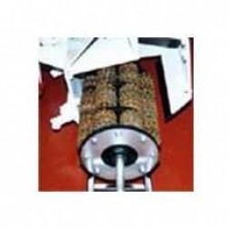 """BW Manufacturing SC-1200 12"""" Scarifier Cutter Head"""