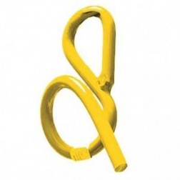 Acro Building Systems Pig Tail Safety  Hook 70000