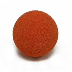 "Airplaco 7404227 Cleaning Ball, 2"" for the PumpMaster PG-35"