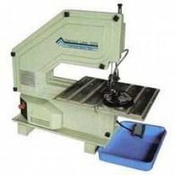 Diamond Tech Laser 5000 GLASS Tile Band Saw