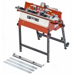 Raimondi Tools Bulldog ADV-Single Motor Shaping/Cutting tool BD1WD