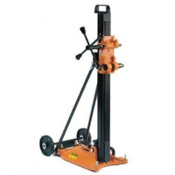 "Diamond Products 4220080 M-5 ANCHOR DRILL STAND (40"" LONG MAST)"